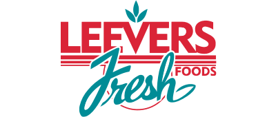 Leevers Foods